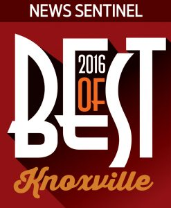 KNS4457368 2016 Best Of Knoxville logo