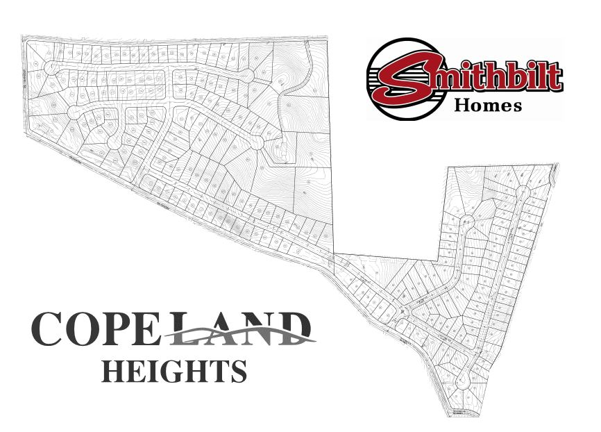 Copeland Heights