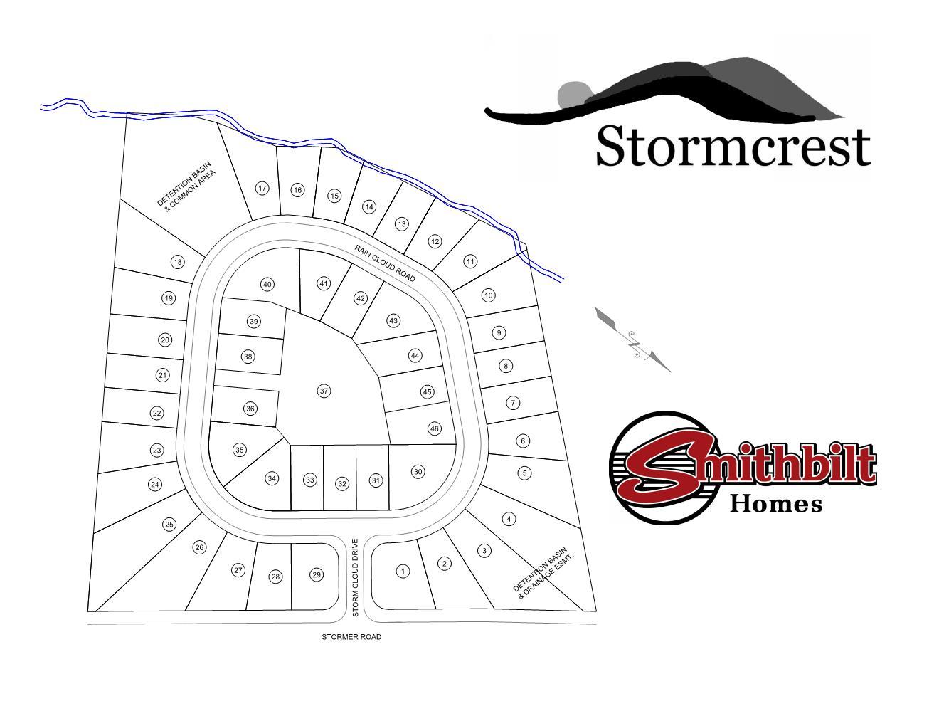 Stormcrest