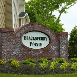 Blacksferry-Pointe