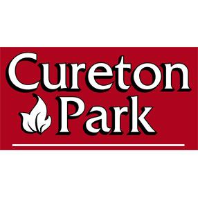 Cureton_Logo