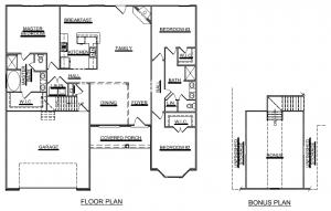 Fitzgerald_Floor_Plan_Image