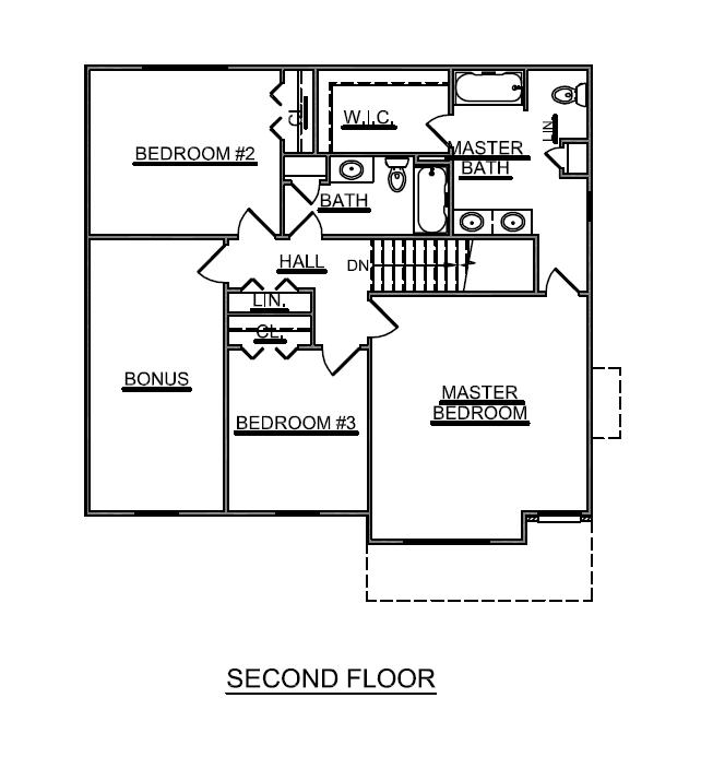 Selestian_Second_Floor