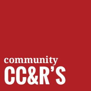 community-ccrs