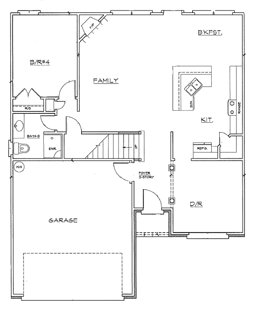 first_floor_harrington