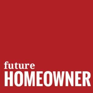 future-homeowner