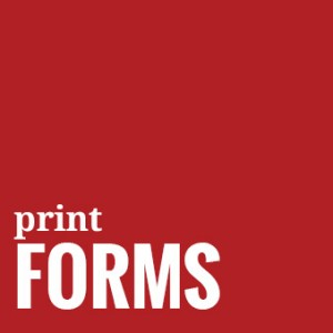 print-forms