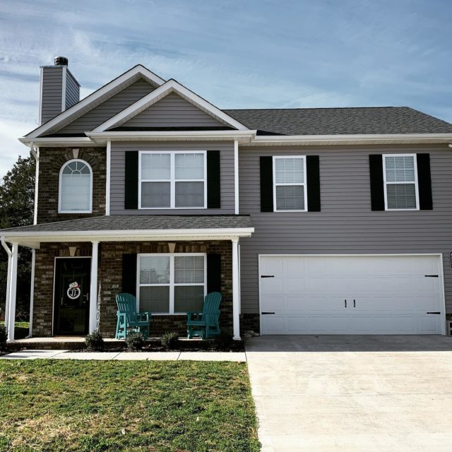 Ball Homes Knoxville Tn Reviews
