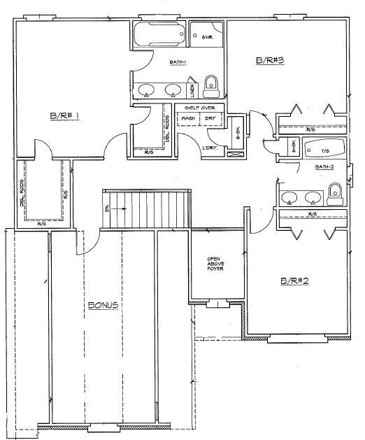 second_floor_heyward
