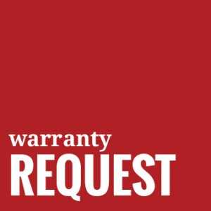 warranty-request